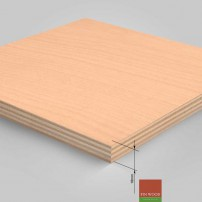Plywood 1220 x 2440 x 18mm #CraftedForLife