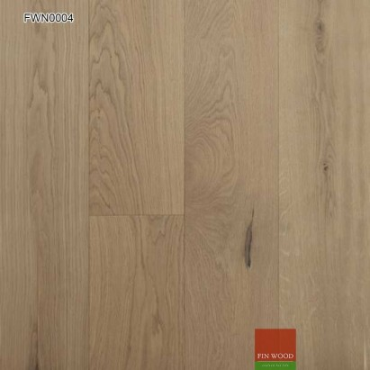 Oak Clear Lacquered 180 x 15 mm