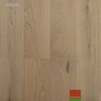 Oak Clear Lacquered 180 x 15 mm #CraftedForLife
