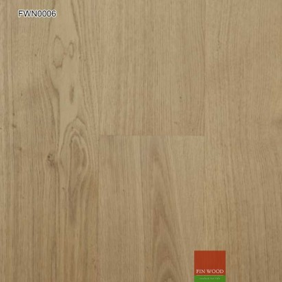 Oak Natural Lacquered 210 x 20 mm #CraftedForLife