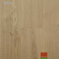 Oak Natural Lacquered 210 x 20 mm