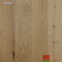 Oak Natural Oiled 125 x 15 mm #CraftedForLife