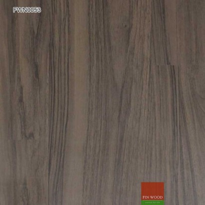 Walnut Premier Unsealed 180 x 20 mm