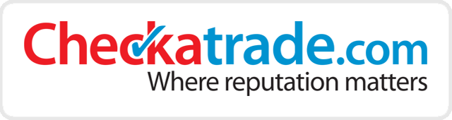 Checkatrade - Where reputation matter