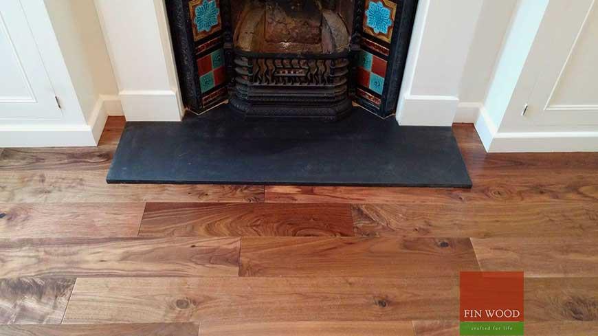 Fireplace craftmanship project 1 #CraftedForLife